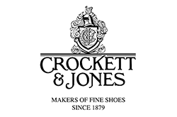 crocket-jones